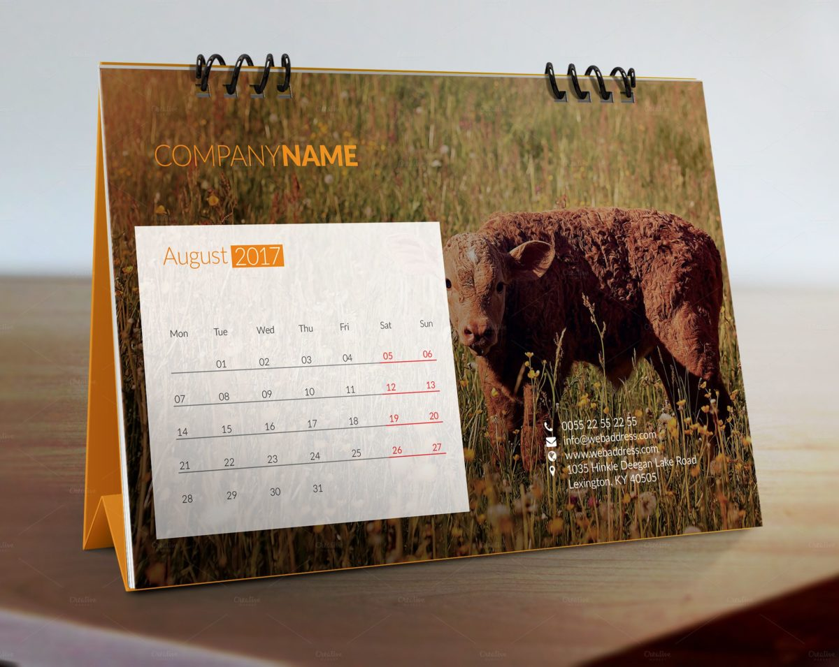 Calendar.1