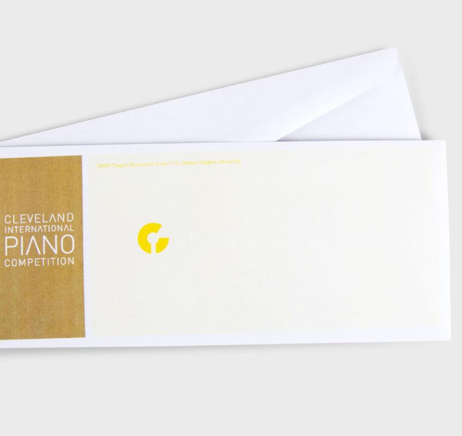 Envelope.2