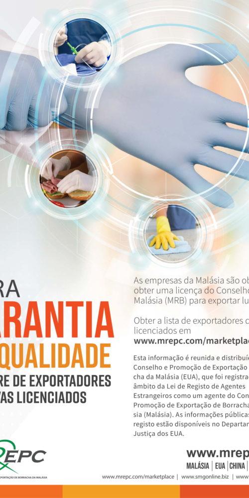 Portuguese.Flyer