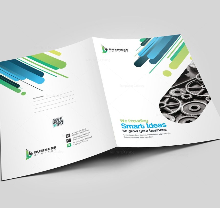 Best-Presentation-Folder-Design-Template-2-1